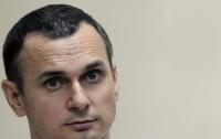 Омбудсмен рассказала, почему сорвалось посещение Сенцова