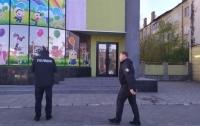 На Днепропетровщине стреляли в активиста