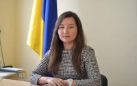 Экс-чиновницу Львовской ОГА дважды за месяц задержали за вождение в нетрезвом виде