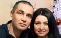 Украинский пленный моряк решил жениться в российском СИЗО