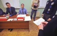 Житомирским студентам вручают повестки и требуют отметку из военкомата перед получением диплома. В Генштабе прокомментировали ситуацию