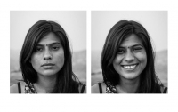Люди способны угадывать имя незнакомцев за фотографией