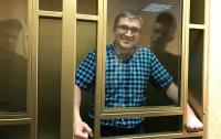 На российском судилище крымскотатарский активист сказал последнее слово