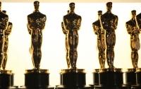 В США завершилось голосование за выдвижение фильмов на