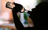 СМИ назвали самую вымирающую от пьянства страну