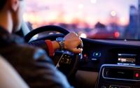 Список противопоказаний к управлению авто сократят