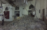 Украинцев нет среди пострадавших от землетрясения в Иране, – МИД