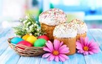 Насколько сильно ударит по кошельку украинцев празднование Пасхи