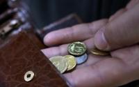 Рост цен в Украине замедлился