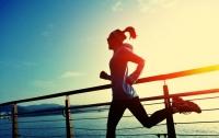Врач рассказал когда лучше бегать – утром или вечером