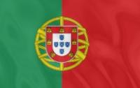 Украинскими иммигрантами не нарадуются в Португалии