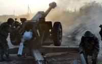 МИД обвинил Россию в гибели троих военных на Донбассе