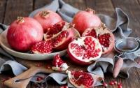 Ученые рассказали, какая еда поможет предотвратить рак