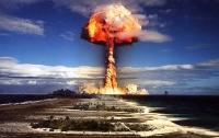 Экс-замминистра обороны США назвал возможную причину ядерной войны
