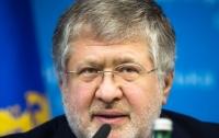 Все вопросы в энергетике теперь решает Коломойский – министр