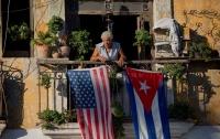 США вводят новые санкции против Кубы