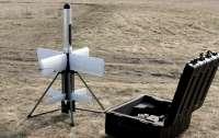 Эксперт рассказал о дронах-