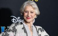 Составлен рейтинг самых красивых постаревших знаменитостей