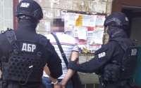 В ГБР рассказали о заказном убийстве чиновника из Черкасс