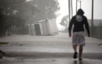 В Канаде 200 тысяч домов остались без света из-за непогоды