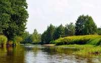 Искали почти месяц: в реке под Днепром нашли тело 23-летнего парня