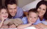 Психологические травмы родителей «закодированы» в генах детей