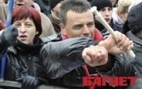 Украина бедная, потому что украинцы плохо работают, - мнение
