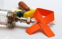 США выделили Украине рекордную сумму для борьбы со СПИДом