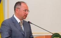 Место Кучмы в контактной группе по Донбассу занял советник Порошенко