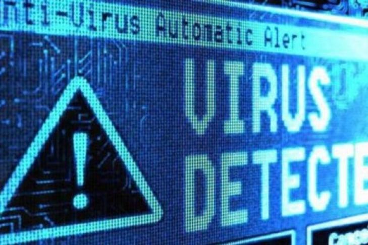 НаYouTube найден новый опасный вирус