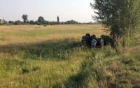Жуткое ДТП на Днепропетровщине: погиб подросток