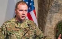 В США предупредили об угрозе блокады Одессы Россией