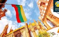 Литва стала первой страной, которая ответила на произвол РФ