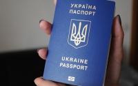Внутренний и заграничный паспорта предложили объединить в один