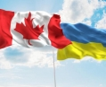 Украина призвала Канаду усилить санкции против России