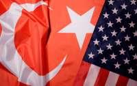 МИД Турции осудил принятие сенатом США резолюции о признании геноцида армян