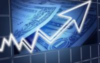 Рост цен вновь обогнал прогноз Нацбанка: как ситуацию оценивают в НБУ