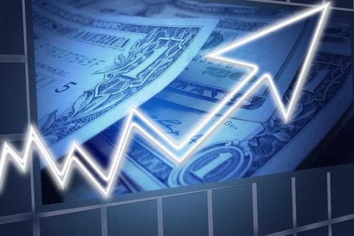 НБУ повысил учетную ставку до17% с16%