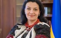Украина не выполняет все обязательства по евроинтеграции, - Климпуш-Цинцадзе