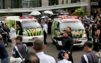 СМИ: в Индонезии при взрыве у офиса полиции погибли 7 человек