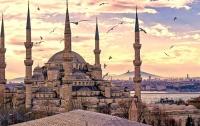 Не исключено, что всемирно известный музей скоро будет служить только для молитв