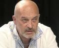 Георгий Тука назначен замминистра по оккупированным территориям