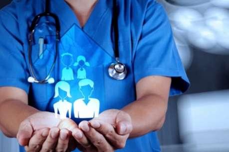 Бесплатное лечение в Украине: полный список услуг