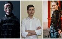 В престижный рейтинг Forbes попали трое молодых украинцев