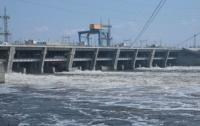 ГосЧС: Киевская дамба выдержит ледоход и паводок