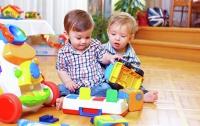 МОЗ отменило справку с диагнозами при поступлении в детсад