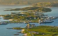 В Норвегии может быть создана первая в мире