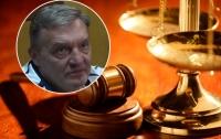 Арест Грымчака: сторона защиты подаст апелляцию