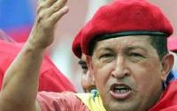 Венесуэльские школьники изучают Маркса и Чавеса