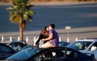 Женщины определили общие черты лица идеальных любовников